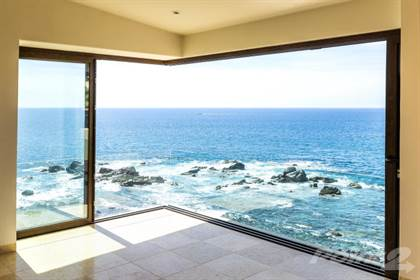 For Sale: SELLER FINANCING OCEAN VIEW PENTHOUSE, Los Cabos, Baja California  Sur - More on POINT2HOMES com