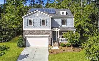 Single Family for sale in 3412 Alman Drive, Durham, NC, 27705