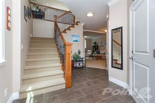 Townhouse for sale in 22-6995 Nordin Rd, Victoria, British Columbia
