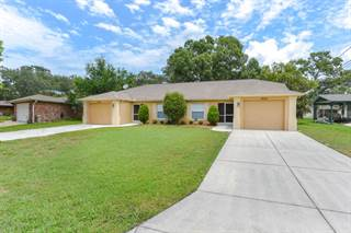 Multi-family Home for sale in 8123 Omaha Circle, Spring Hill, FL, 34606