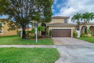Single Family for sale in 5336 SW 132nd Ave, Miramar, FL, 33027