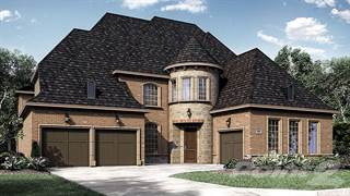 Single Family for sale in 16214 Lost Midden Court, Cypress, TX, 77433