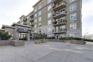 Condo for sale in #1-409 4245 139 AV NW 1409, Edmonton, Alberta, T5Y3E8
