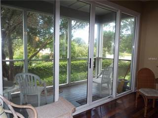 Townhouse for rent in 508 FOREST WAY, Longboat Key, FL, 34228