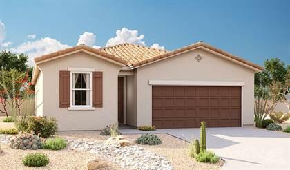 Singlefamily for sale in 1666 E Lee Drive, Casa Grande, AZ, 85122