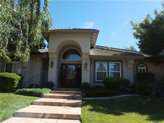 Single Family for sale in 3371 Camelot Court, Merced, CA, 95340