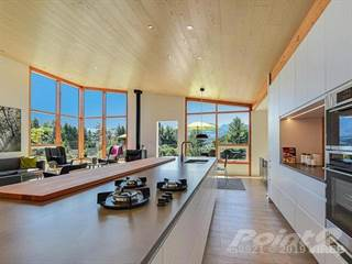 Single Family for sale in 2580 Piercy Road, Denman Island, British Columbia, V0R 1T0