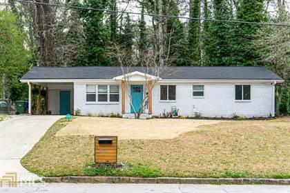 Residential Property for sale in 1728 Austin Rd, Atlanta, GA, 30331