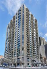 Condo for sale in 70 West HURON Street 2208, Chicago, IL, 60654