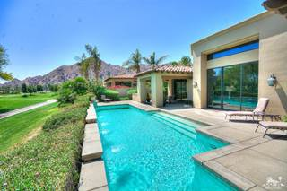 Single Family for sale in 45590 Appian Way, Indian Wells, CA, 92210