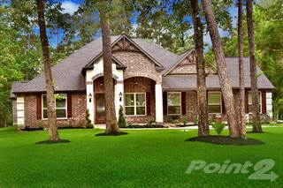 Residential for sale in 28732 Shirley Ct, Magnolia, TX, 77355