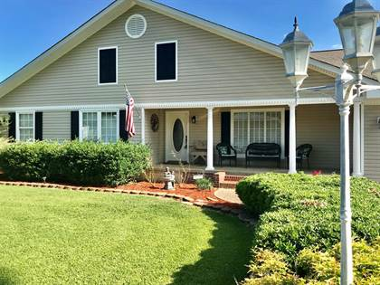 Residential Property for sale in 16 MAYS DRIVE, Laurel, MS, 39443