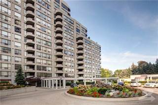 Residential Property for sale in 5785 Young St #PH504, Toronto, Ontario