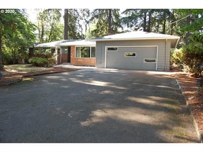 Residential Property for sale in 12338 SE HAROLD ST, Portland, OR, 97236