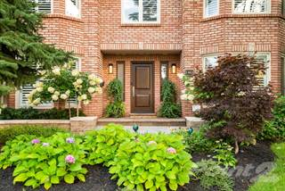 Residential Property for sale in 1362 Gallery Hill, Oakville, Ontario, L6N2N2