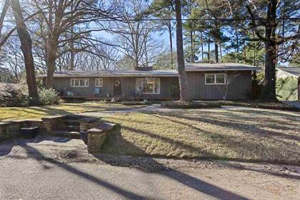 Residential Property for sale in 4441 HICKORY RIDGE RD, Jackson, MS, 39211