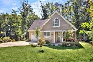 Single Family for rent in 2791 Beechwood Road, Denver, NC, 28037