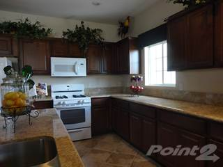 Apartment for rent in Palmilla Townhomes, North Las Vegas, NV, 89031