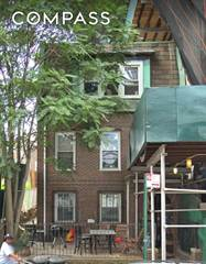 Multi-family Home for sale in 25-81 31st Street, Queens, NY, 11102