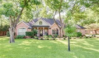 Single Family for sale in 9313 Monticello Drive, Granbury, TX, 76049