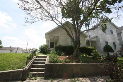 Residential for sale in 653 Putnam Street Street, Fort Wayne, IN, 46808