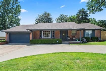 Residential Property for sale in 3916 S Utica Avenue, Tulsa, OK, 74105