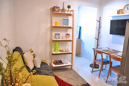 Residential Property for sale in ✨SALE 15% discount 1BR Condo at The Elements Aire✨, Pasig City, Metro Manila