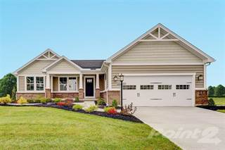 Single Family for sale in 1004 Black Sands Drive, Greater Greensburg, PA, 15644