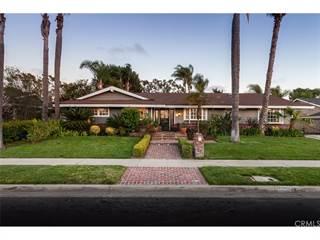 Single Family for sale in 1634 Skylark Lane, Newport Beach, CA, 92660