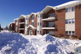 Condo for sale in 13148 Timber Trail 203, Palos Heights, IL, 60463