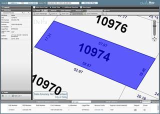 Land for sale in 10974 RIVER ROAD, Delta, British Columbia, V4C2S1