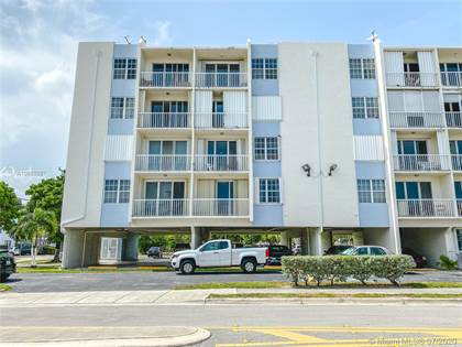 Residential Property for rent in 3551 SW 9th Ter 204, Miami, FL, 33135