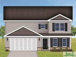 Single Family for sale in 179 Sawgrass Drive, Pooler - Bloomingdale, GA, 31405
