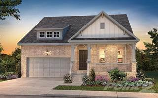 Single Family for sale in 2639 Jenry Drive, Nashville, TN, 37214