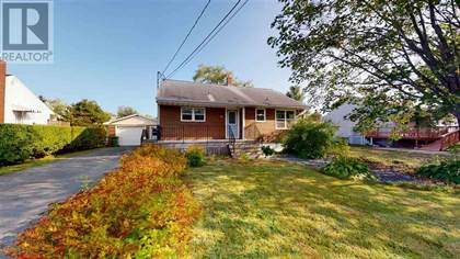Single Family for sale in 14 Virginia Avenue, Woodlawn, Nova Scotia, B2W2Z5
