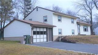 Single Family for sale in 7 Roma Place, Greater Highland, NY, 12561