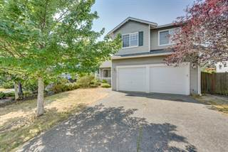 Single Family for sale in 14324 50th Ave SE, Everett, WA, 98208