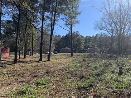 Lots And Land for sale in 00 Ash Ave., Richton, MS, 39476