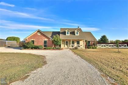 Residential Property for sale in 118 Sanford Lane, Abilene, TX, 79602