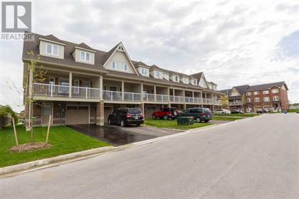 Single Family for rent in 1352 COLEMAN CRES, Innisfil, Ontario, L9S0G5