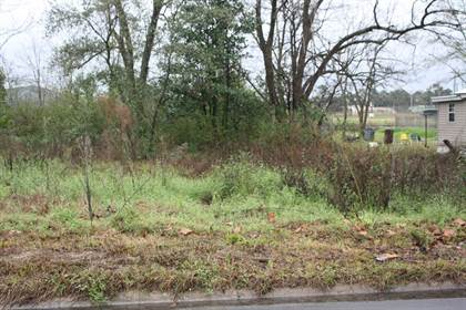 Lots And Land for sale in 220 THOMAS ST, Camilla, GA, 31730