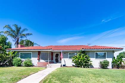 Residential Property for sale in 1589 N Arthur Avenue, Fresno, CA, 93706