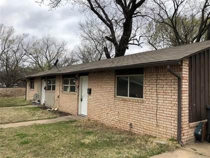 Residential Property for sale in 1330 N Irvington Avenue, Tulsa, OK, 74115
