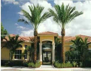 houses apartments for rent in pasadena lakes south fl point2 homes