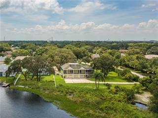 Single Family for sale in 2600 BREWTON COURT, Clearwater, FL, 33761