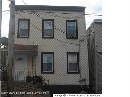 Residential Property for sale in 232 Daniel Low Terrace, Staten Island, NY, 10301