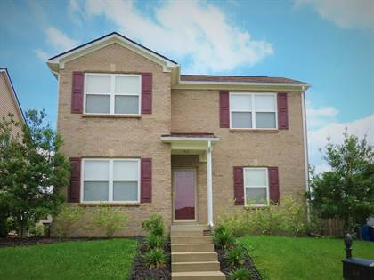 Residential Property for sale in 164 Acorn Falls Drive, Lexington, KY, 40509