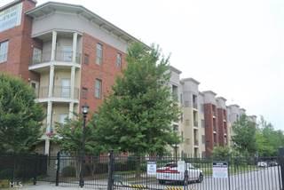 Single Family for sale in 870 Mayson Turner, Atlanta, GA, 30314