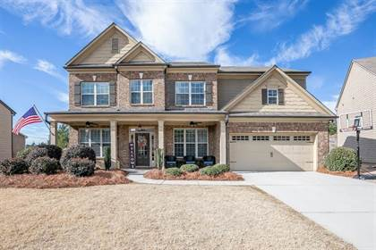 Residential for sale in 6118 Parkmist Court, Buford, GA, 30518