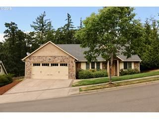 Single Family for sale in 3055 HERALD LN, Eugene, OR, 97405
